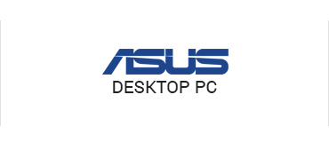 Asus-Desktop-PC_1