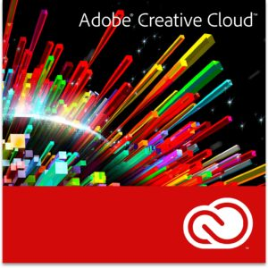 Adobe Creative Cloud for Teams CCT All Apps Price in Delhi Nehru Place