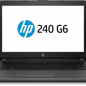 HP 240 G6 I3 Laptop Price Nehru Place