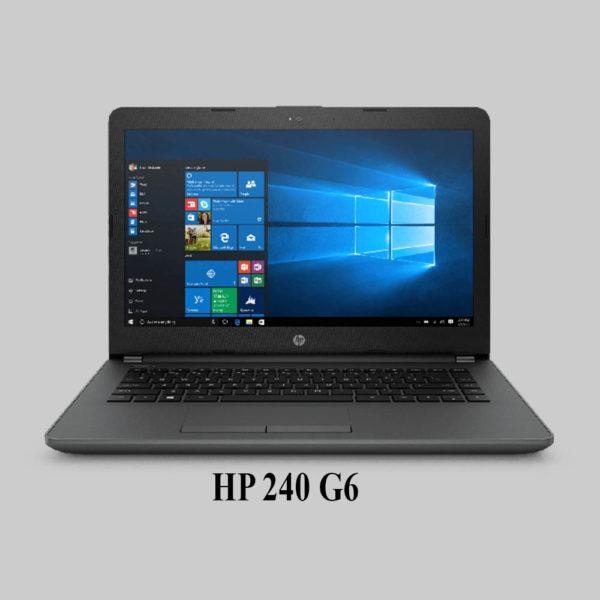 HP 240 g6 I5 256gb Price Delhi India