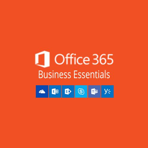 office 365 business essentials buy online delhi nehru place