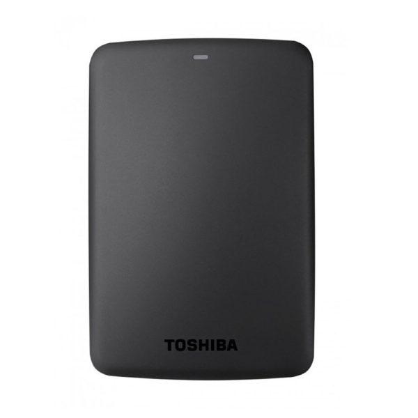 Toshiba 2TB External Hard Drive Nehru Place Dealers