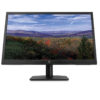 HP MONITOR 22 INCHHP 22-inch FHD Monitor with Tilt Adjustment and Anti-Glare Panel (Black) Dealer, Authorised Partner, Reseller, distributor in Nehru place