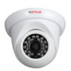CP Plus Dome Camera Nehru Place Delhi