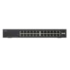 Cisco 24 Port Gigabit Switch Price Delhi Nehru Place