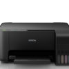 Epson EcoTank L3110 All-in-One Ink Tank Printer Nehru Place Delhi