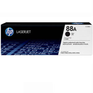 HP 88A Toner Cartridge Delhi Nehru Place