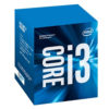 Intel Core I3 7100 Processor Nehru Place Delhi India
