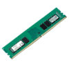 Kingston 16gb RAM Nehru Place