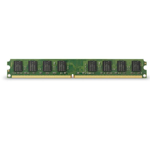 Kingston 2GB DDR2 RAM Delhi Nehru Place