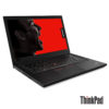 Lenovo Think Series Laptop Price List