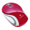 Logitech Wireless Mouse Nehru Place Delhi
