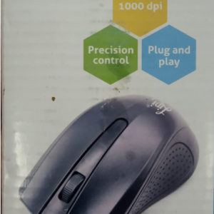 LIPI USB MOUSE Nehru PLace dealers delhi