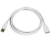 Terabyte USB Extension Cable Nehru Place Delhi