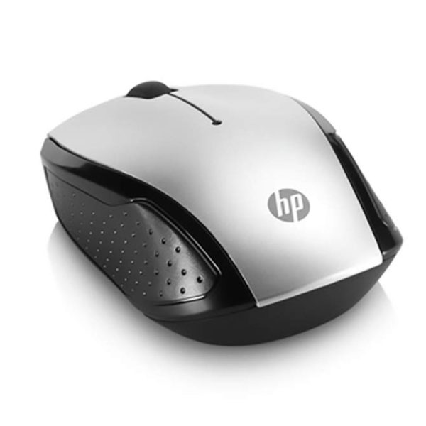 HP 201 Wireless MouseMouse Dealer, Authorised Partner, reseller, Distributor, Nehru Place Dealer, Delhi, India.