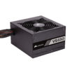 Corsair VS 650W Power Supply Nehru Place Dealers