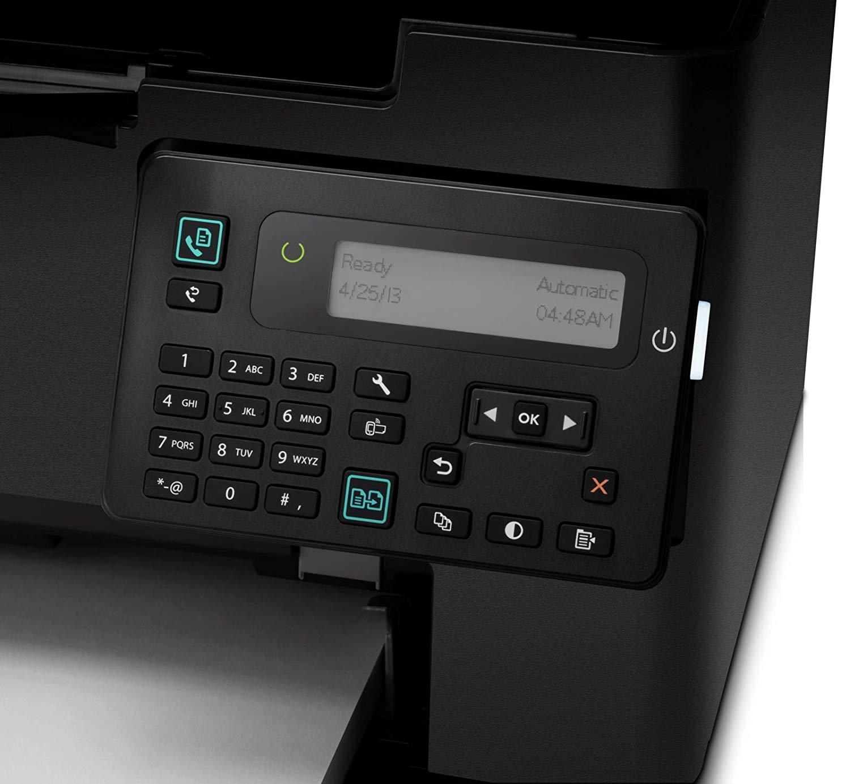 HP Laserjet Pro MFP M128fn Printer Price List | Nehru Place Delhi