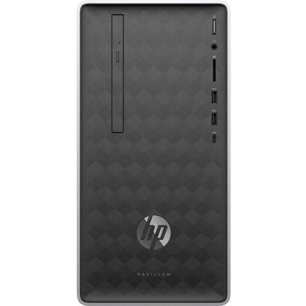 HP AMD RYZEN 3 2200