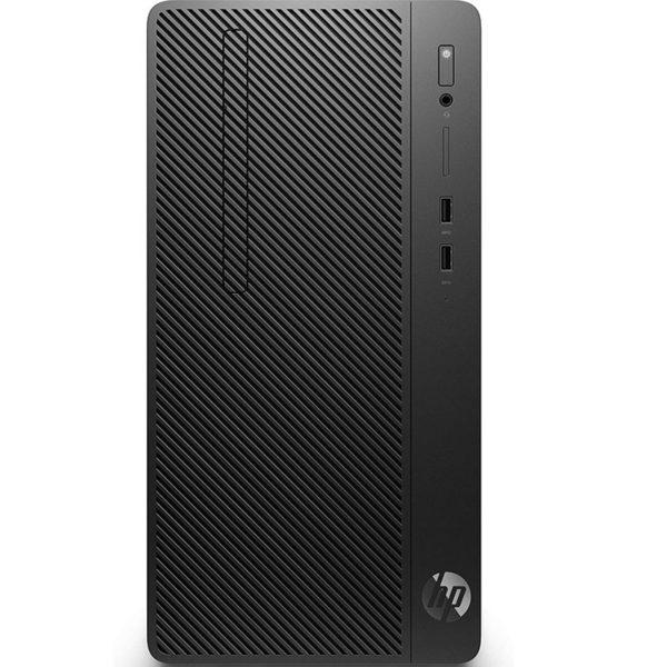 Desktop HP Pron Dual Core