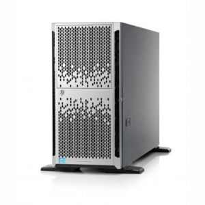 HPE ML150 Gen9 Server-Intel-Xeon-E5-2609v3 Price in Delhi Nehru Place
