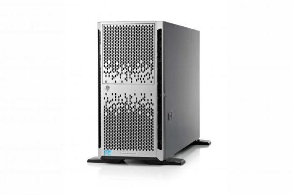 HPE ML150 Gen9 Server-Intel-Xeon-E5-2609v3 Price in Delhi Nehru Place