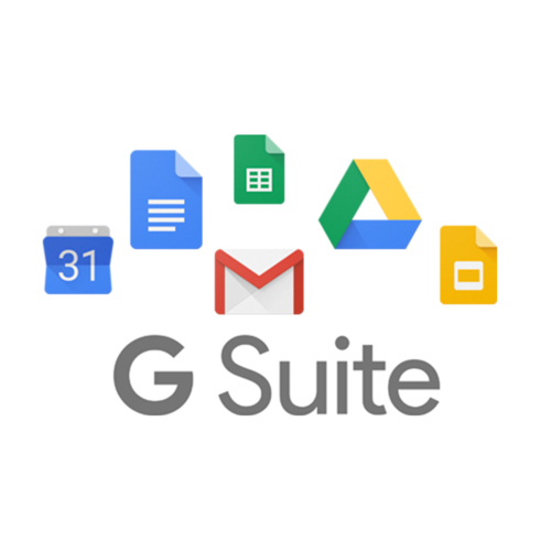 G Suite Email Google Cloud for Business Price