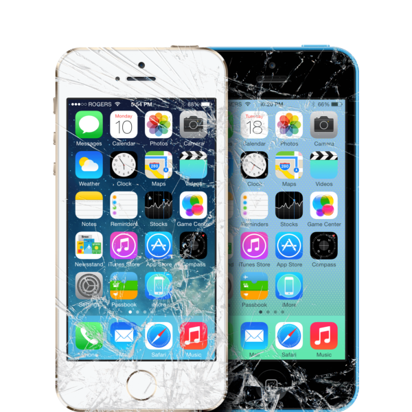 IPhone Repair Service Center Delhi Nehru place