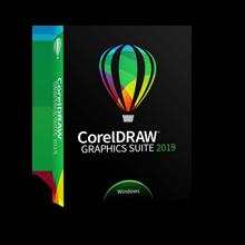 CorelDraw Graphics Suite 2019 Price