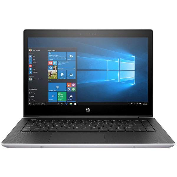 HP ProBook 440 G5 i5 8250U Price