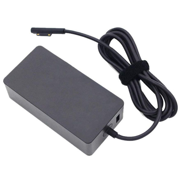 MS Surface Pro Charger Price Delhi Nehru Place India