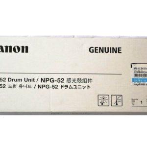 NPG-52C