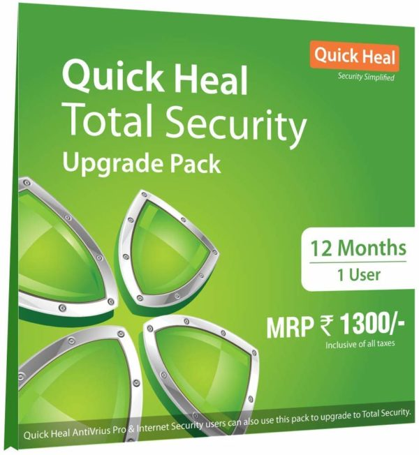 Quick-Heal-Total-Security-Renewal-price-in-nehru-place-delhi-india-
