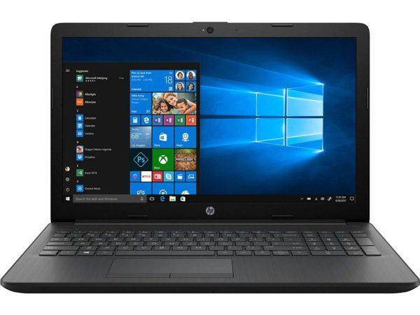 HP Laptop 250 G7 i5 8GB/1TB/8th gen/Windows 10 6YN32PA Price Delhi, Nehru Place,India, Authorised Distributor, Reseller, Partner