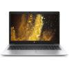 HP EliteBook 850 G6 i7 8565U Price Delhi Nehru Place India