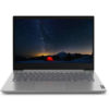 Lenovo ThinkBook 14 Price Delhi Nehru Place india list i3 10 gen