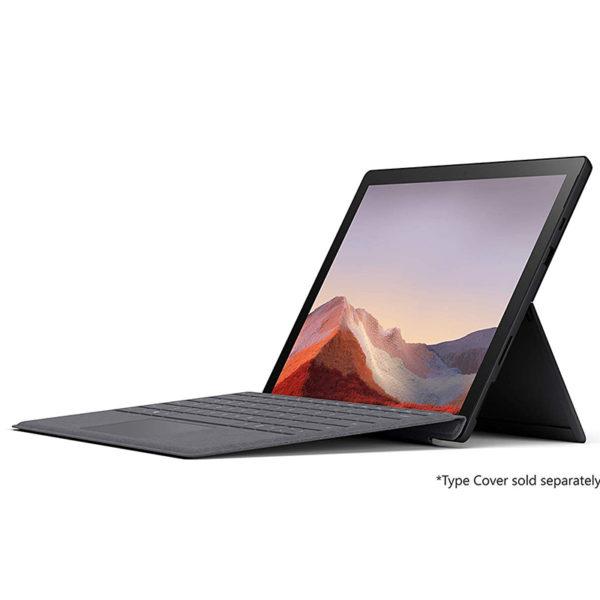 Microsoft Surface Pro 7 i5 Price Delhi Nehru Place in India