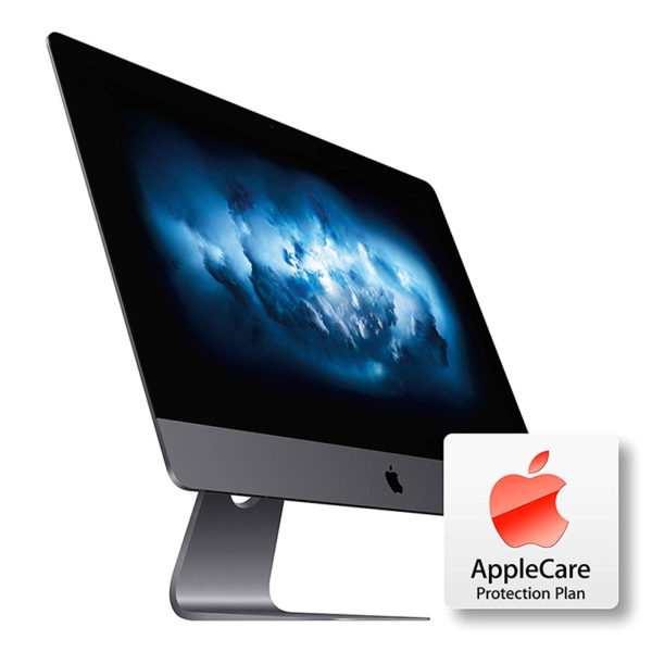 Apple Care Protection Plan for iMac Price Delhi Nehru place india Warranty Extension