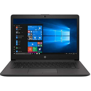 HP 245 g7 amd a9 price in Delhi Nehru Place India dealer store ryzen 3