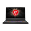 MSI Gaming GL65 9SDK Price in Delhi Nehru Place India Reseller dealer distributor
