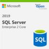SQL Server 2019 Enterprise Core Price in Delhi Nehru Place DG7GMGF0FKZV