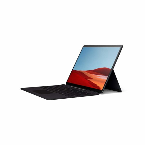 Microsoft Surface Pro X Price KHL-00026 Delhi Nehru Place Business Series 256gb
