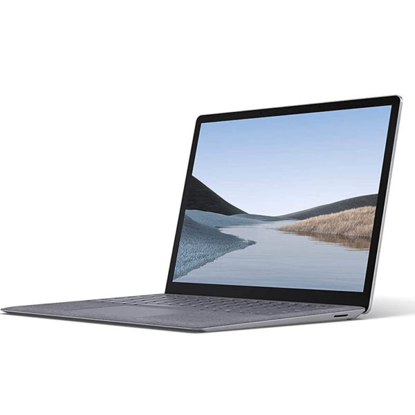 Microsoft Surface Laptop 3 Price in Delhi Nehru Place India Surface Dealer Distributor Reseller Partner i5 8gb 128gb