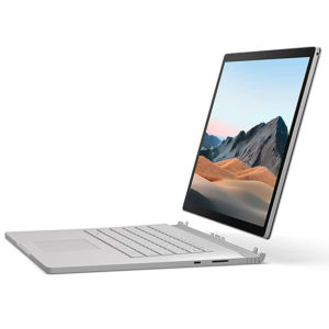 Microsoft Surface Book 3 Price SKR-00022 i5 8gb ram 256 GB Delhi Nehru Place in India.