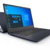 "Dynabook Satellite Pro 40-H Part no PYS36G-00Q040 Intel® Core ™ i5-1035G1 Dual Core Processor 8GB DDR4 3200 MHz 256GB SSD M.2 SATA Screen 35.56 cms (14"") FHD Anti-Glare"